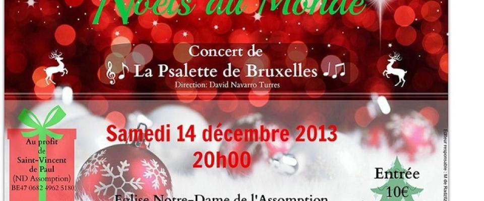 Aff Concert 2013 12 14