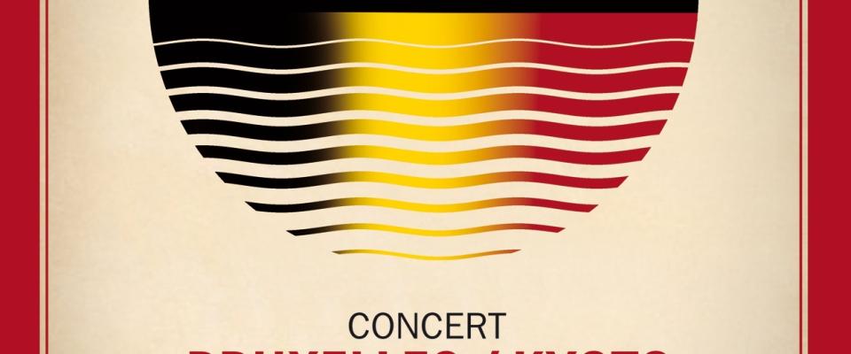 Aff Concert 2013 09 08