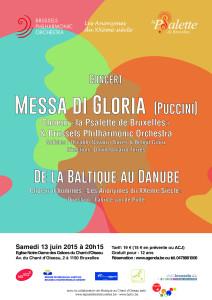 affiche concert juin 2015