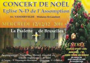 Aff Concert 2012-12-12