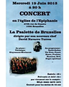 Aff Concert 2013-06-19