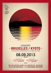 Aff Concert 2013-09-08