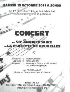 Aff concert 2011-10-15