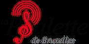 La Psalette de Bruxelles