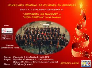 affiche-concert-7-décembre-2014