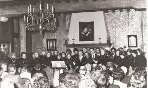 concert--la-maison-derasme---1977 15147374549 o