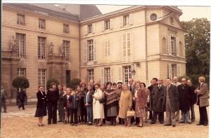 concert--la-malmaison---1980 15311103976 o