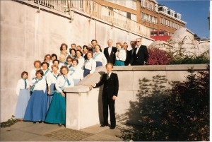 concert--namur---novembre-1985 15147603347 o