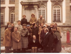 concert--verviers---1980 15334135425 o