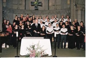 concert-40me-anniversaire---24-novembre-2001 15334135065 o