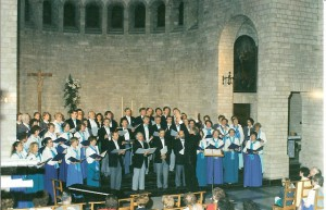 concert-avec-la-guitarelle---mai-1994 15333827712 o