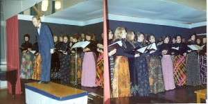 concert-de-nol--bonn---1974 15330968861 o