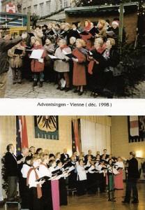 concert-de-nol--vienne---1998 15330967271 o