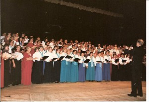 concert-du-25me-anniversaire---1986 15311103446 o