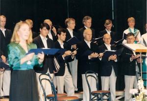 concert-du-30me-anniversaire---1991 15147424060 o