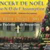 Aff Concert 2012 12 12