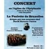 Aff Concert 2013 06 19