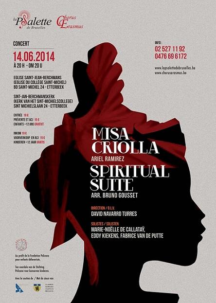 Aff-Concert-2014-06-14
