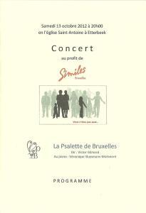 Aff Concert 2012-10-13