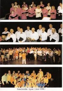 concert--lyon---we-ascension-1998 15147602967 o