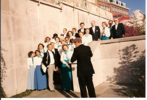 concert--namur---novembre-1985 15147374089 o