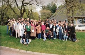 concert--saint-lger-sous-beauvray-paris---mai-1991 15330968561 o