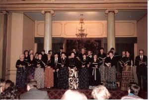 concert-au-cercle-gaulois---12-fvrier-1984 15147374479 o