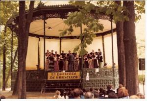 concert-dans-le-parc-de-bruxelles---juin-1980 15147604277 o