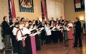 concert-de-nol--vienne---1998 15330967681 o