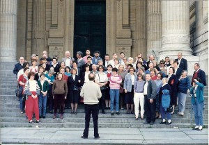 concert-devant-le-palais-de-justice-de-bruxelles 15334135275 o