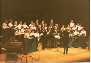 concert-du-25me-anniversaire---1986 15334135255 o