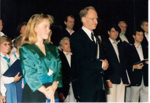 concert-du-30me-anniversaire---23-novembre-1991 15162755620 o