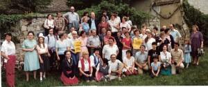 fontainebleau---1982 15147547758 o